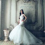 Zimmermann – sukienki dla luksusowych kobiet
